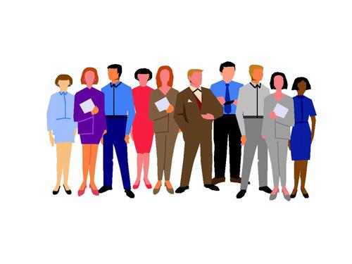 Quy định chung về chức danh nghề nghiệp của viên chức