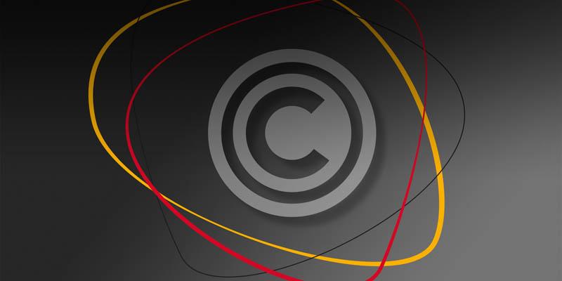 Quy định về đăng ký quyền tác giả, quyền liên quan