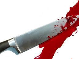 Thuê giết người theo quy định của pháp luật hiện hành