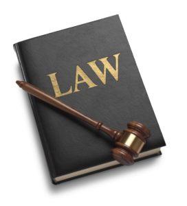 Hồ sơ yêu cầu công nhận và cho thi hành bản án nước ngoài