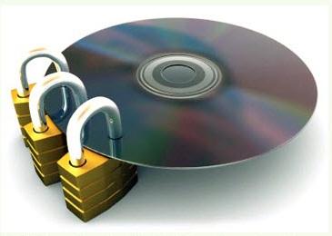 Hợp đồng sử dụng quyền liên quan đối với ghi âm, ghi hình