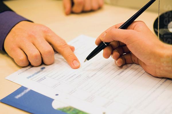 Các loại hợp đồng sử dụng quyền tác giả, quyền liên quan