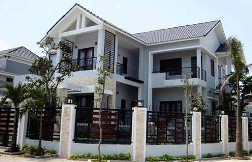 hợp đồng thuê nhà ở công vụ