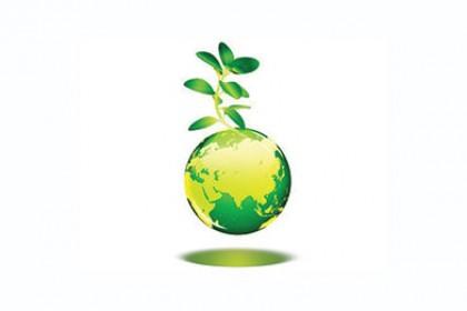 Thủ tục khai phí bảo vệ môi trường đối với khai thác khoáng sản