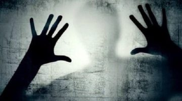 So sánh tội loạn luân và các trường hợp phạm tội có tính chất loạn luân