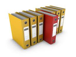 Quy định về bảo quản và lưu trữ tài liệu kế toán