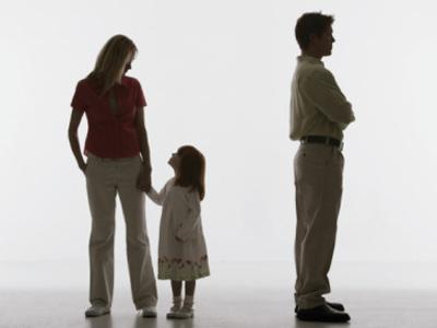 Những vấn đề quan tâm trong quá trình giải quyết vụ việc ly hôn