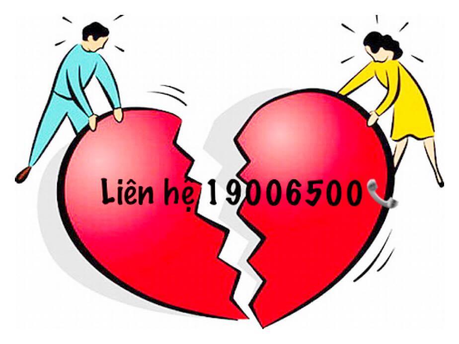 Phân chia tài sản và quyền nuôi con khi ly hôn