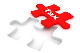 mã số thuế có thay đổi khi chuyển đổi loại hình doanh nghiệp