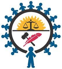 Thẩm quyền công nhận và cho thi hành bản án nước ngoài tại Việt Nam