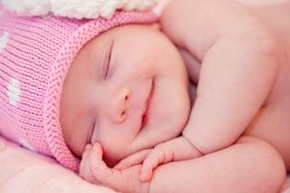 Tải mẫu thỏa thuận mang thai hộ vì mục đích nhân đạo
