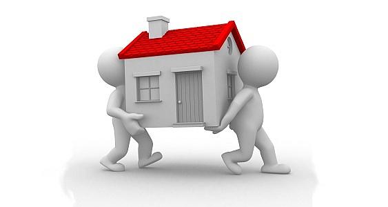 Thu giữ tài sản bảo đảm để xử lý