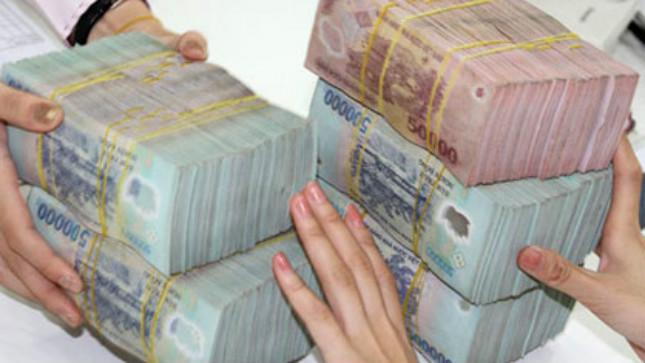 Vay tiền rồi bỏ trốn phạm tội gì theo quy định của pháp luật