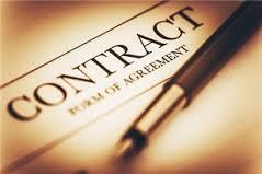 Tranh chấp về hợp đồng vay tài sản