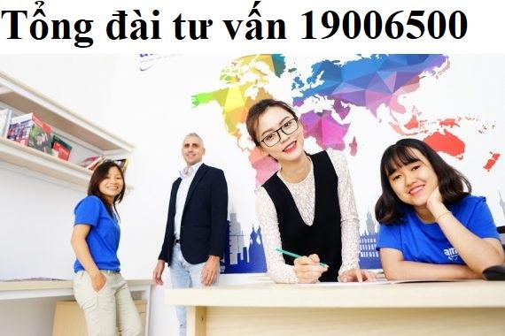 Thủ tục thành lập công ty tư vấn du học mới nhất
