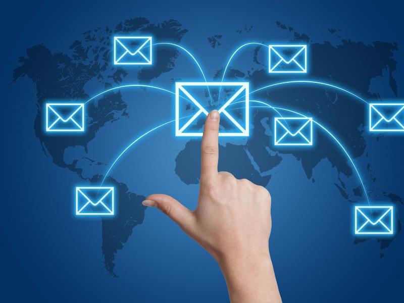 Một số điều cần biết trong giao dịch điện tử
