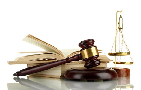Kháng nghị theo thủ tục giám đốc thẩm
