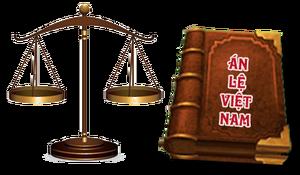 Án lệ trong Bộ luật dân sự năm 2015 được áp dụng như thế nào?