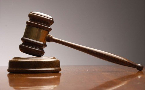 Điều kiện áp dụng thủ tục rút gọn theo quy định của Bộ luật Tố tụng dân sự 2015