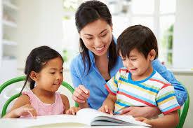 Tải mẫu báo cáo theo dõi đánh giá trẻ em được nhận chăm sóc thay thế