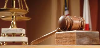 Các chế tài trong hoạt động thương mại theo pháp luật hiện hành