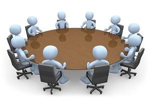 Đăng ký doanh nghiệp đối với các công ty được thành lập trên cơ sở chia