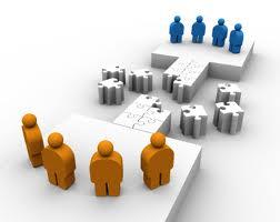 Đăng ký doanh nghiệp đối với các công ty được thành lập trên cơ sở hợp nhất