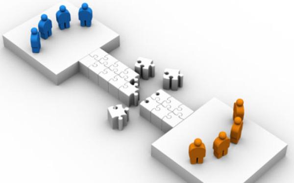 Đăng ký doanh nghiệp đối với các công ty được thành lập trên cơ sở tách