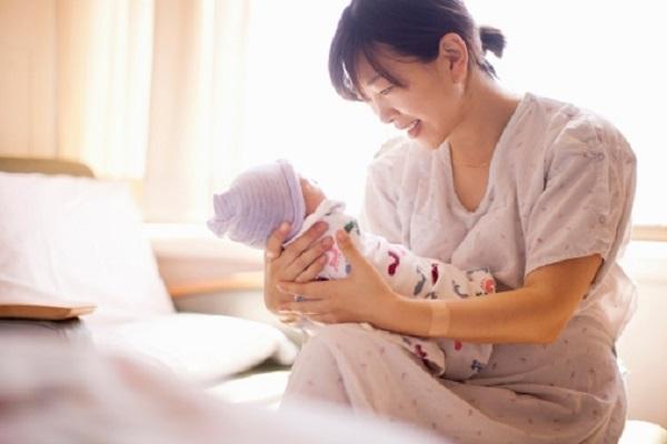 Làm thế nào để được hưởng chế độ thai sản theo quy định