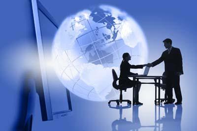 Thủ tục Điều chỉnh giấy phép thành lập Văn phòng đại diện của thương nhân nước ngoài tại Việt Nam