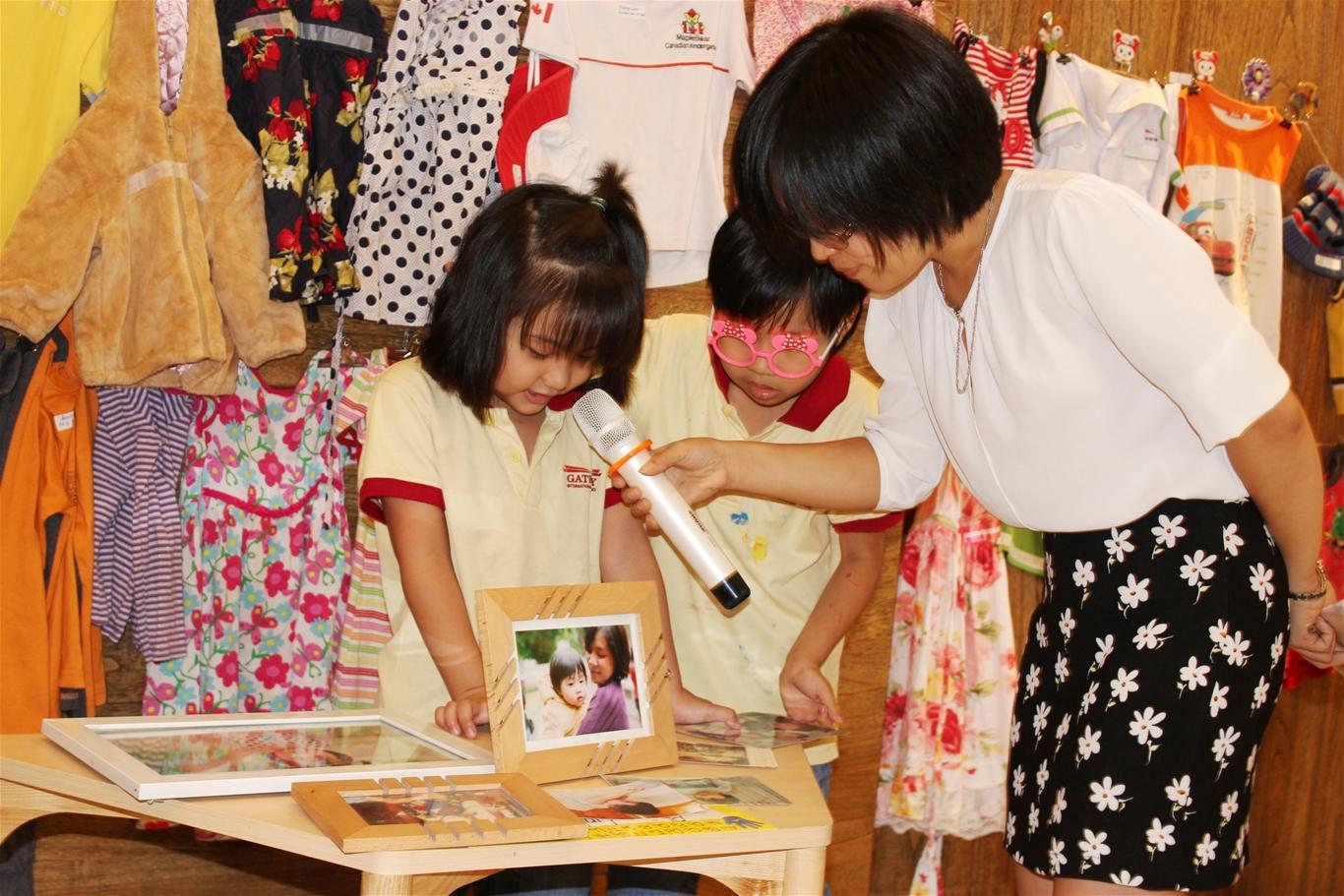 giấy chứng nhận hoạt động giáo dục kỹ năng sống