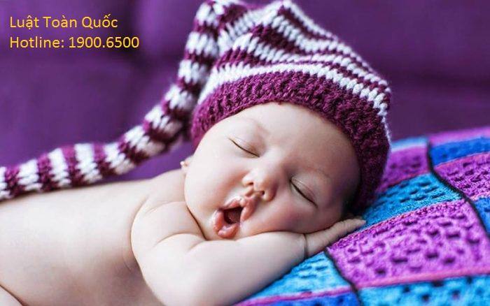 Giành quyền nuôi con dưới 36 tháng tuổi theo pháp luật hiện hành