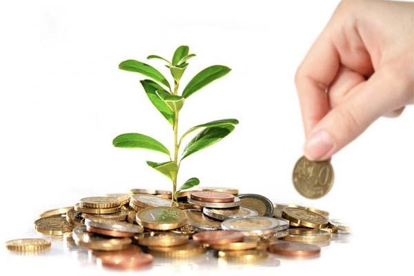 Hình thức thanh toán của cá nhân góp vốn, mua bán, chuyển nhượng phần vốn góp vào doanh nghiệp