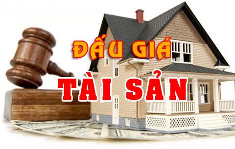 Hợp đồng dịch vụ đấu giá tài sản được quy định như thế nào?