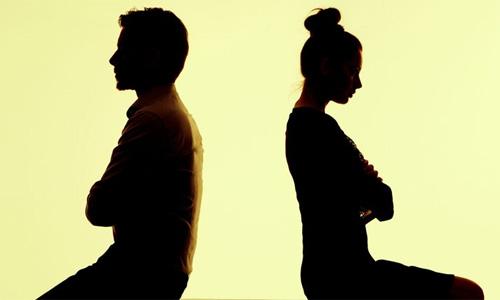 hướng dẫn viết đơn ly hôn