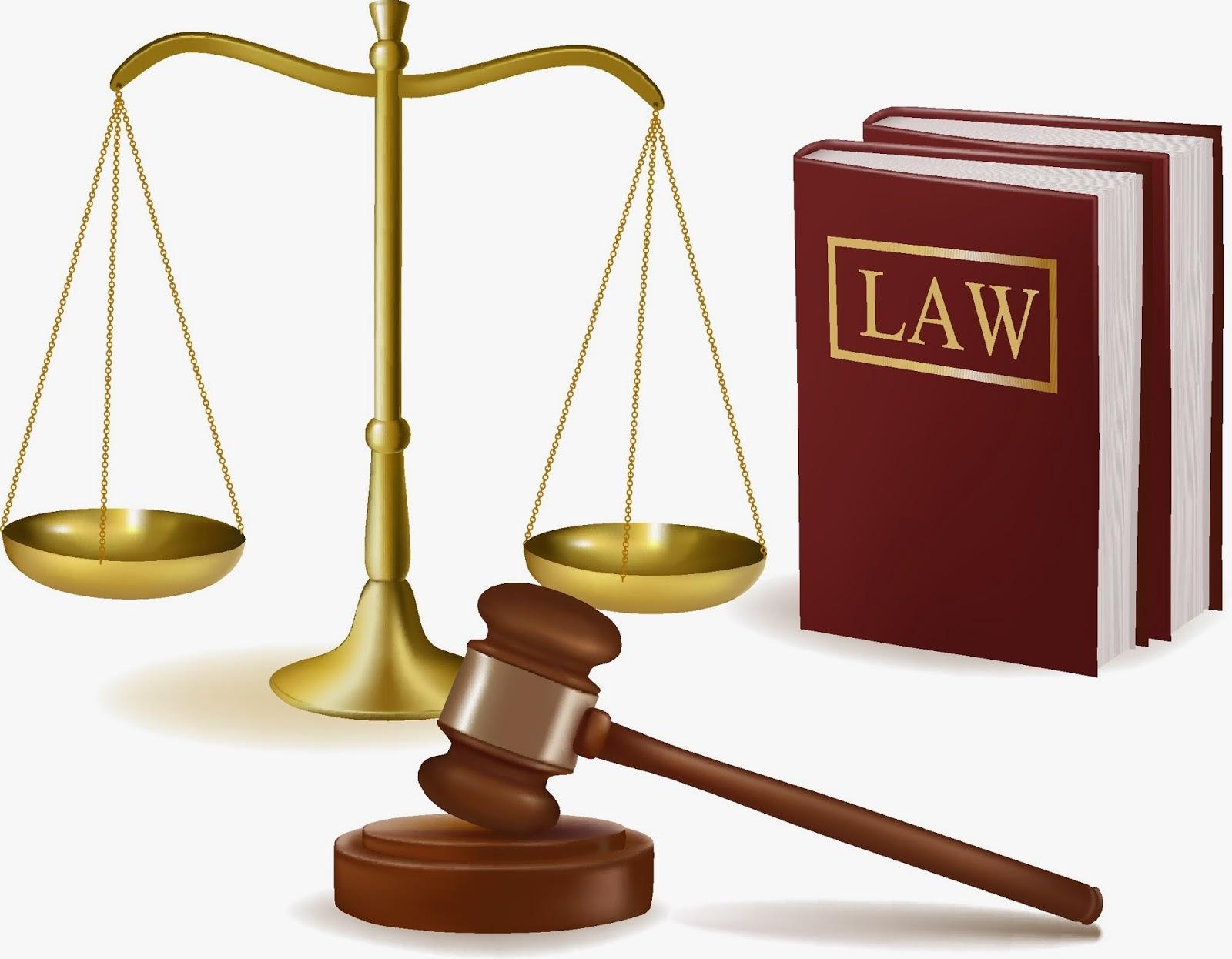 Tải mẫu đơn tự nguyện bố trí ổn định dân cư – Luật Toàn Quốc
