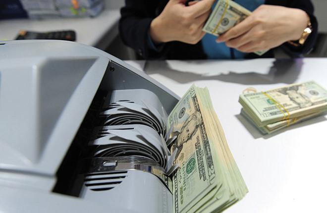 Quy định về việc mở tài khoản vốn đầu tư đối với nhà đầu tư nước ngoài?