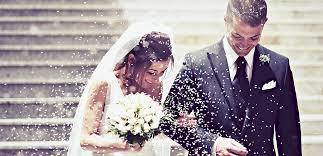 Nguyên tắc hôn nhân tự nguyện tiến bộ theo quy định hiện nay