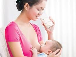 Tư vấn điều kiện để nhận bảo hiểm thai sản theo quy định pháp luật