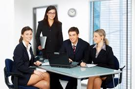 Thủ tục thành lập văn phòng đại diện của thương nhân nước ngoài tại Việt Nam
