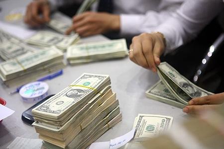 Thông tư số 19/2014/TT-NHNN hướng dẫn về quản lý hoạt động ngoại hối đối với hoạt động đầu tư trực tiếp nước ngoài vào Việt Nam
