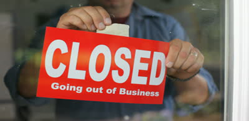 Thủ tục giải thể công ty TNHH theo luật doanh nghiệp mới
