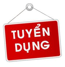 Tuyển trợ lý luật sư làm việc tại Hà Nội