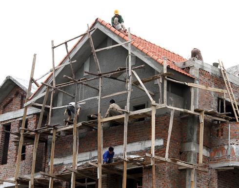 Kết quả hình ảnh cho xây nhà