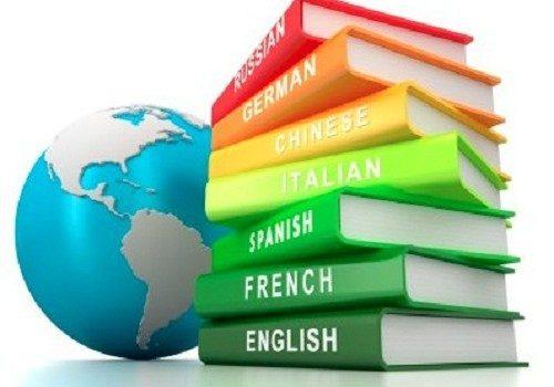 xin cấp phép hoạt động của trung tâm ngoại ngữ