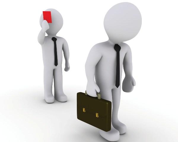 Người lao động bị sa thải có được lãnh tiền bảo hiểm xã hội không?