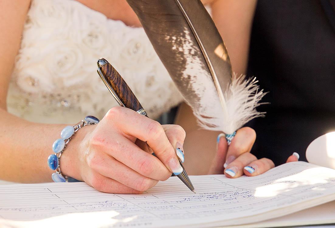 Đăng ký kết hôn không đúng thủ tục