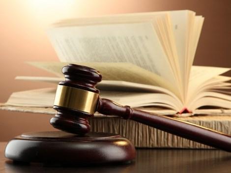 Thông tư số 10/2014/TT-BCA quy định việc xử lý, giải quyết tố cáo và quản lý công tác giải quyết tố cáo trong Công an nhân dân