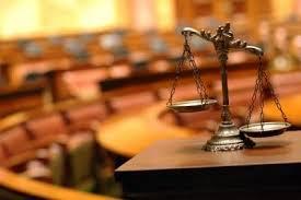 Đình chỉ giải quyết vụ án dân sự