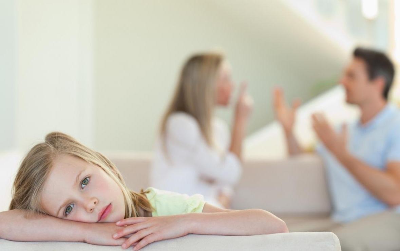 Giành lại quyền nuôi con khi chưa đăng kí kết hôn